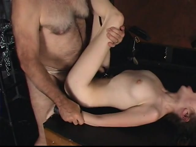 hot naked girl masterbaiting