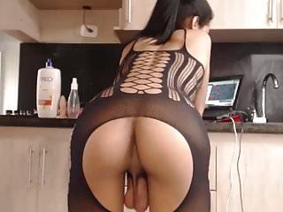 porno hd eporner