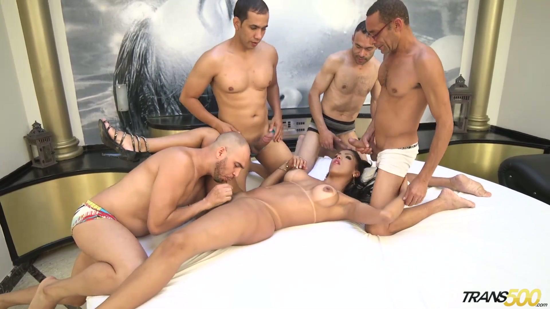 erotic free tapes sex