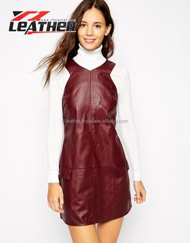 bondage leather clothing maternity