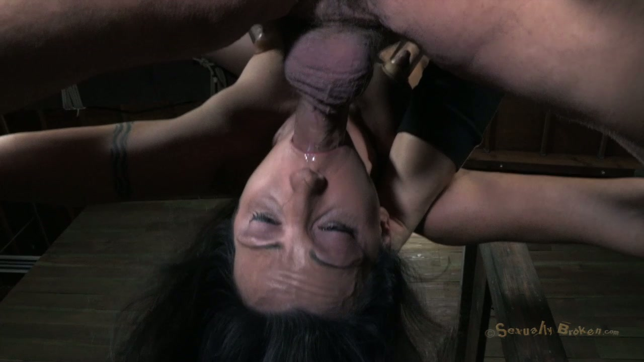 to i eat ur want pussy