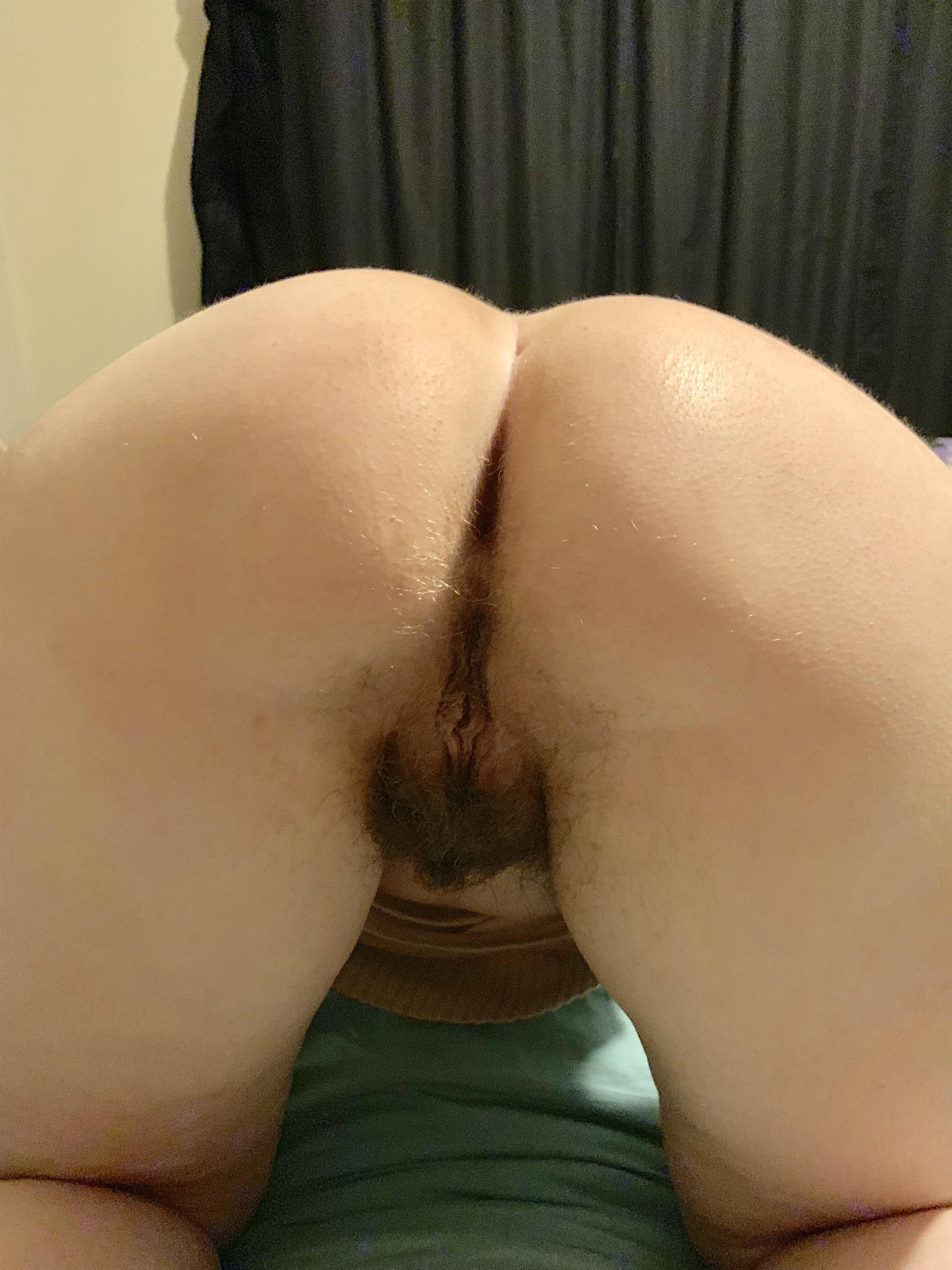 photo post pussy wife
