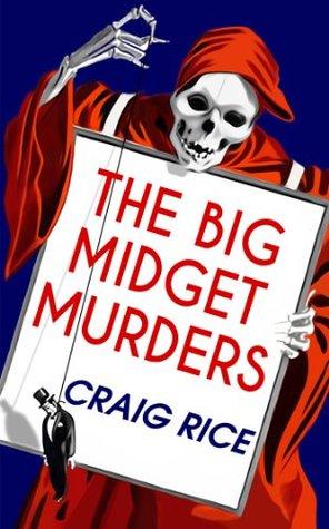 postman murderer midget