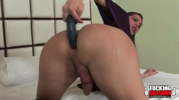 hairy and mom porn son