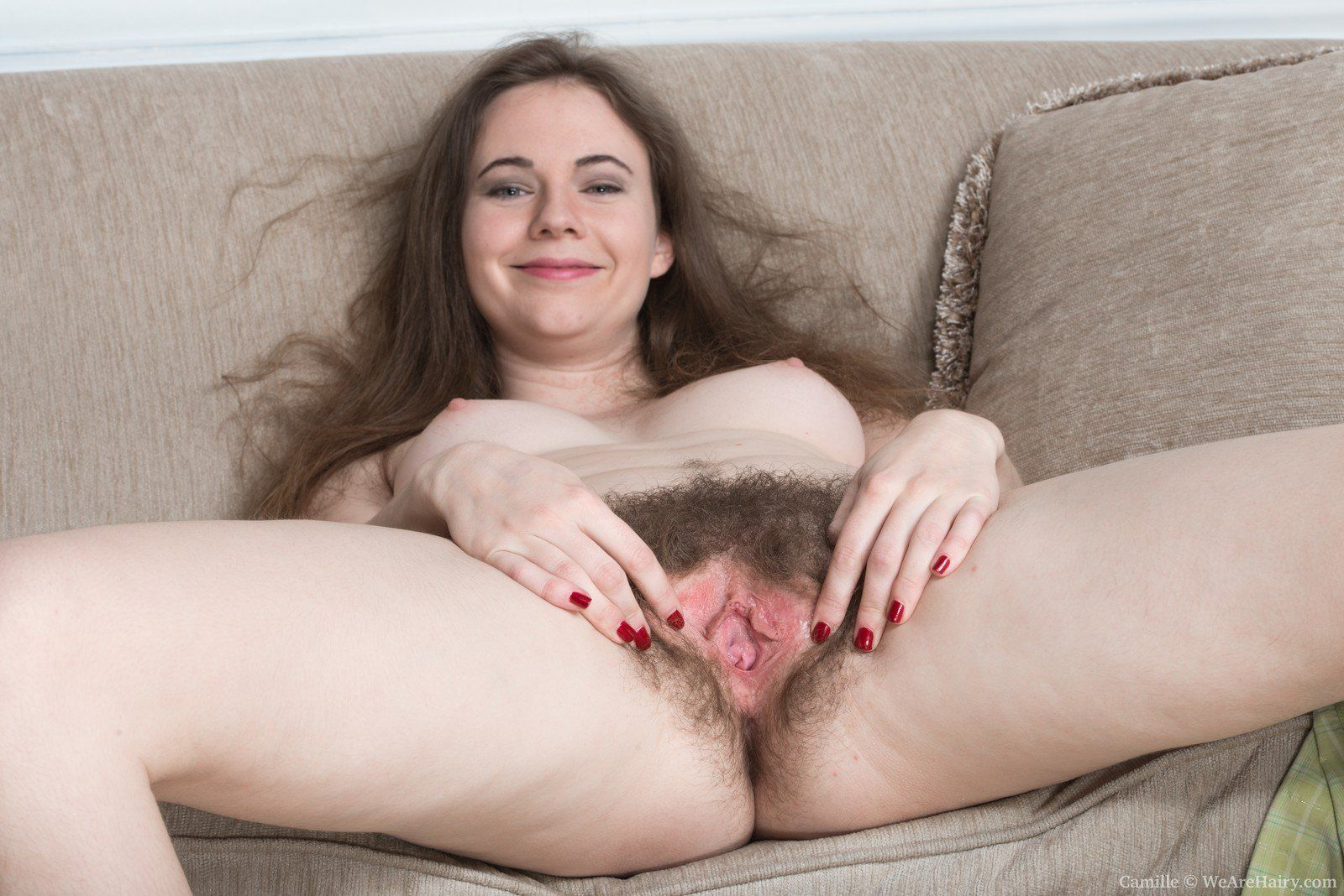 porn online free hairy