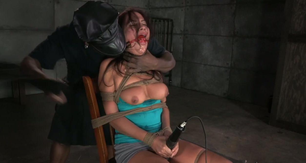 hard porno film