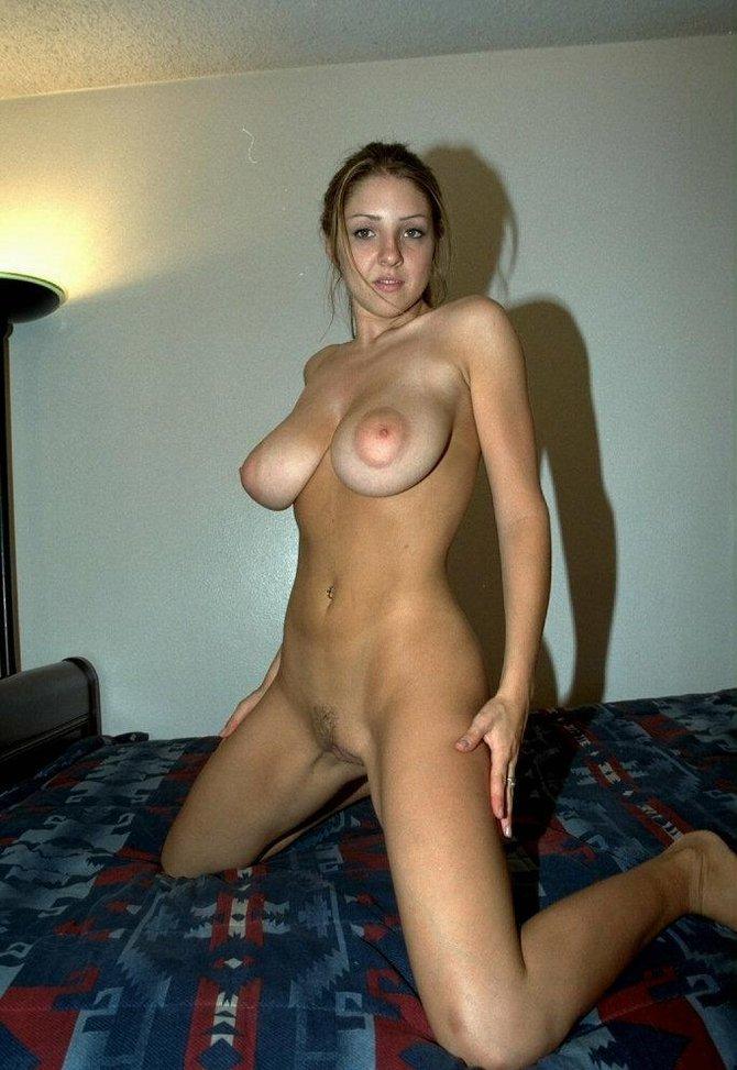 naked home photos woman