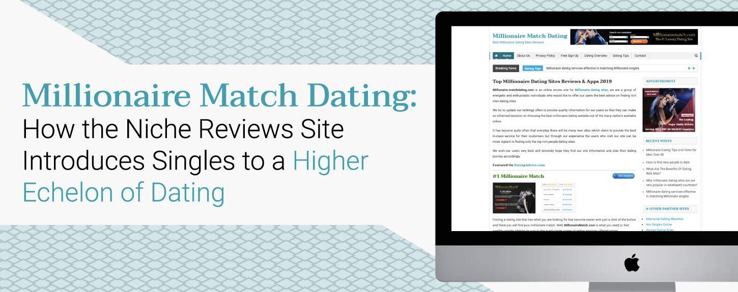 book review dating of matches site