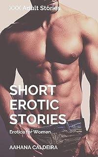 hardcore stories adult super
