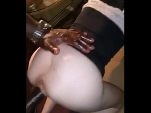 what pussy to with a stretch