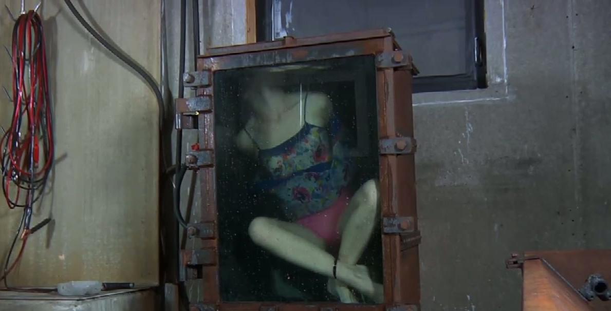 explicit pleasure anal
