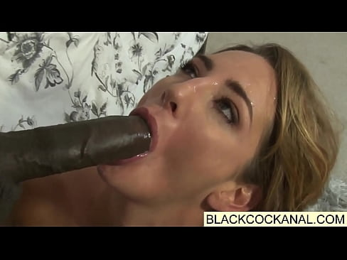 black sluts white cocks