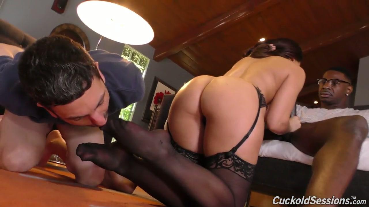 anal explicit pleasure