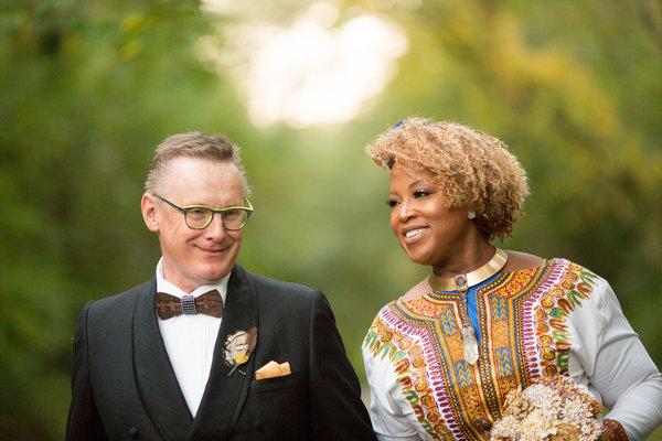 interracial marriages in pop culture