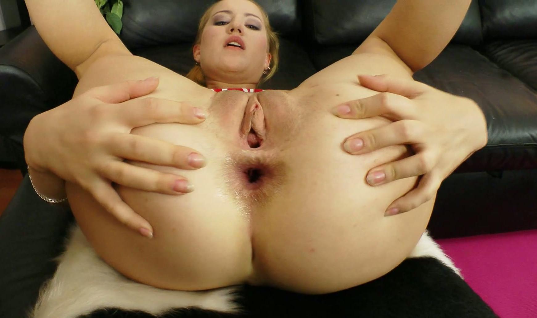 lesbian analingus fat