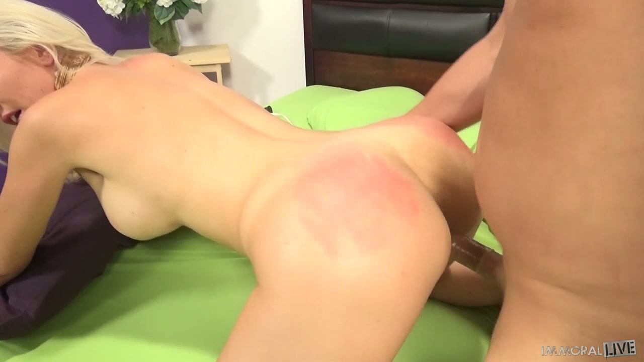 porn taboo compilation