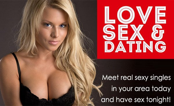 service free sex personals finding adult