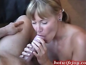 amateur give women jobs who blow