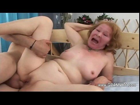 fucking mature hard