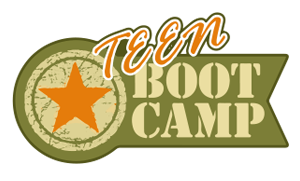 fitness teen bootcamps