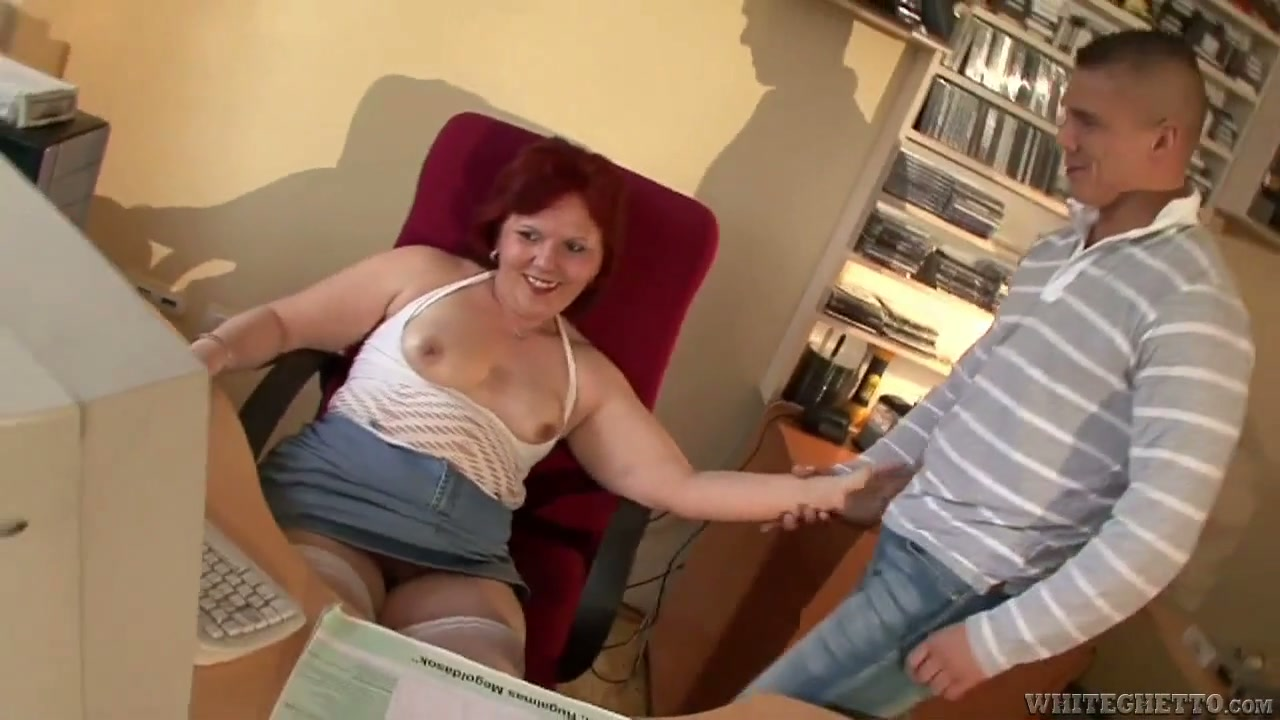 bbw dirt daily the lounge omega
