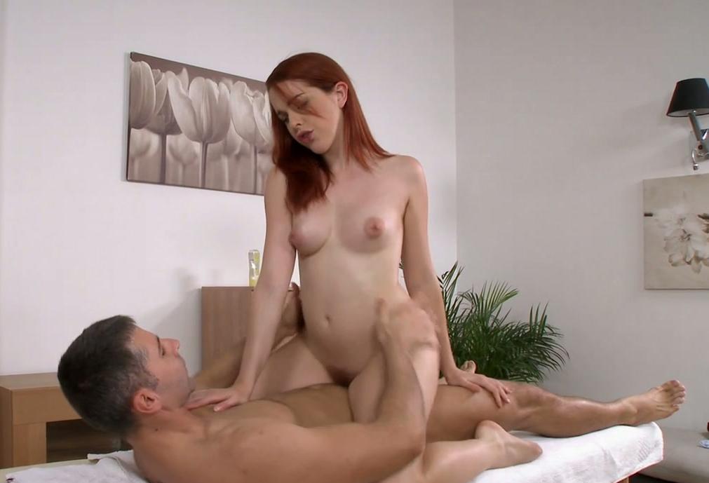 escort massage scotland