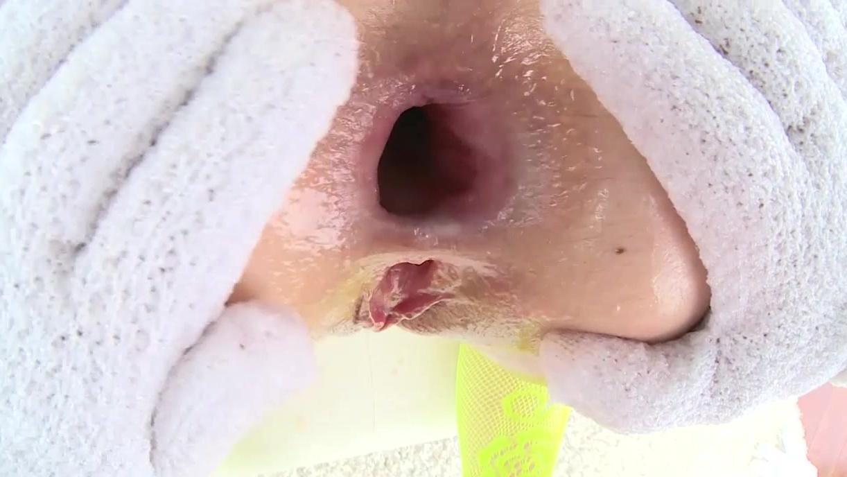 boy and girl masturbating