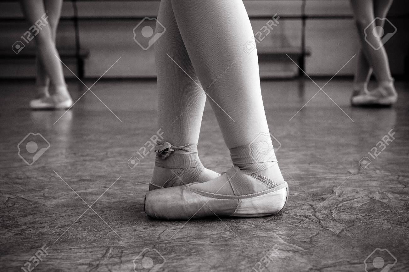 pics vintage feet