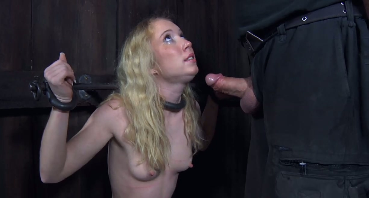 husband licking from wife cum