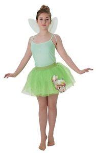 costumes teen order fairy money