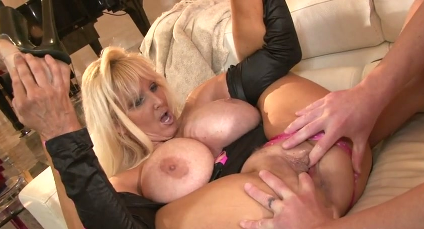 ass fucked big wet hard
