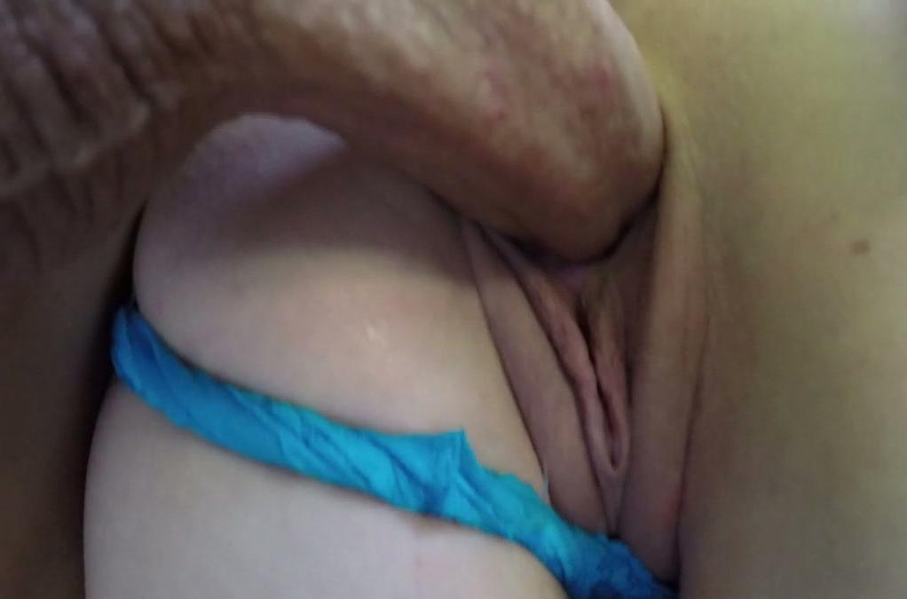 beautiful moeg women sex