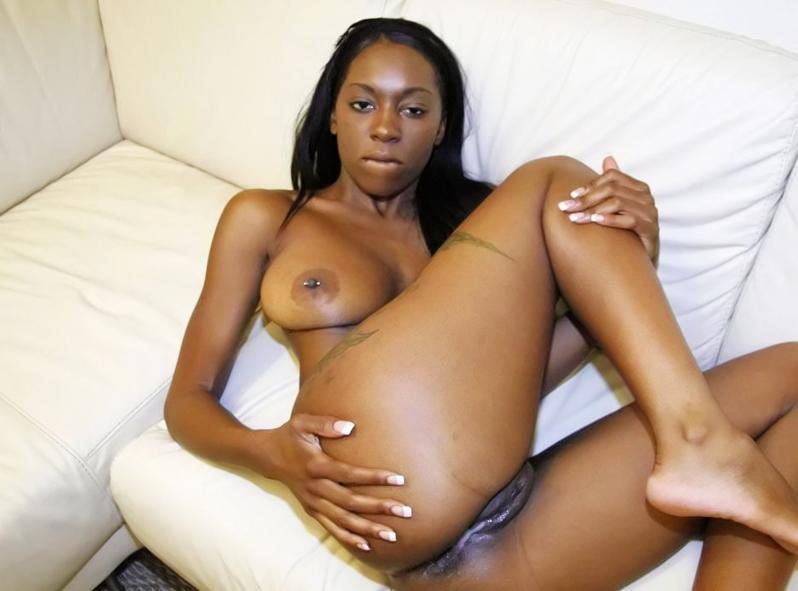 black porn pics girls