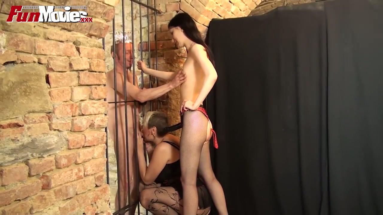 filimi besplatno porno