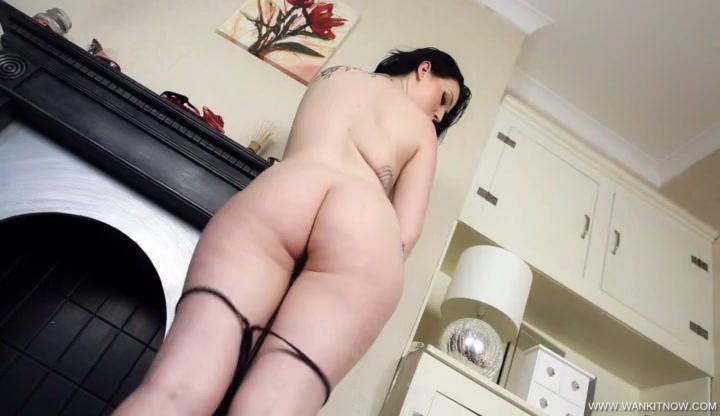 big oil orgy boob