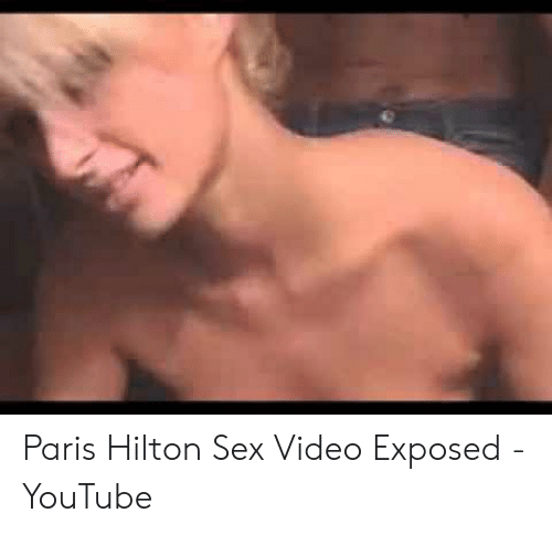 tube new you sex