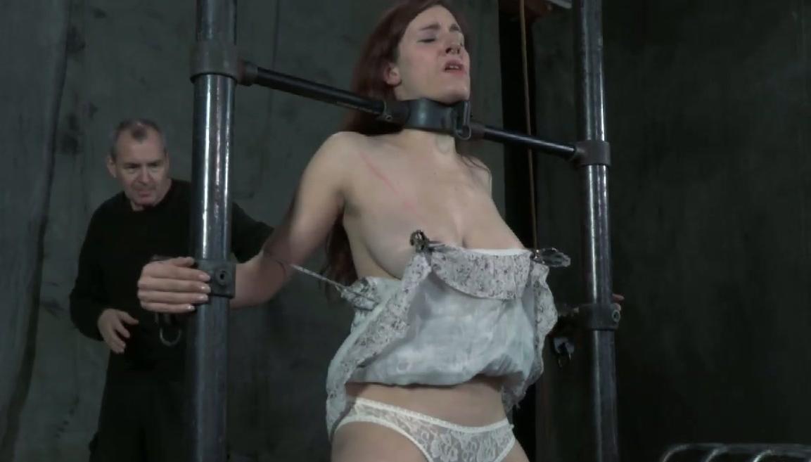 free ordinary girl naked pic