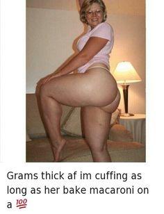 big mature booty bbw