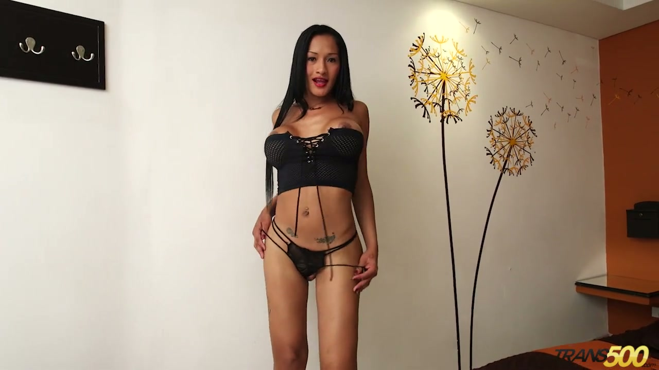 brazillian huge clit samanta