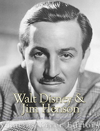 henson jim life an carrer adult