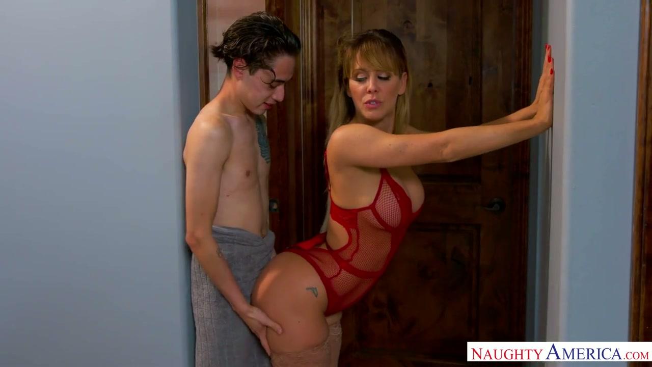 women hd in nude