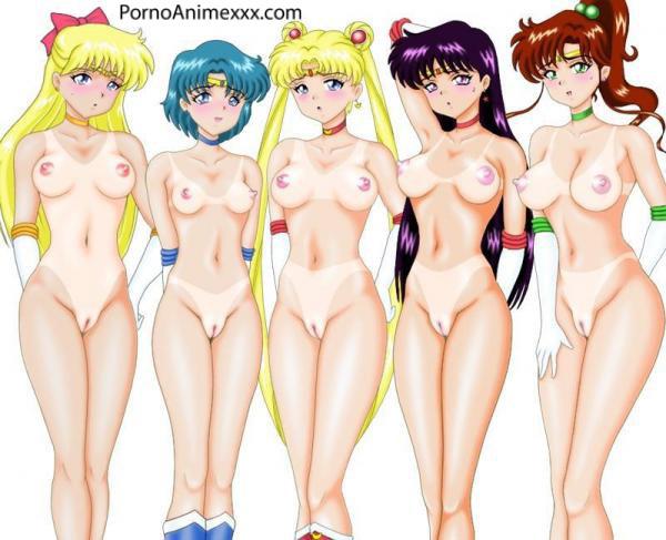 pic xxx anime