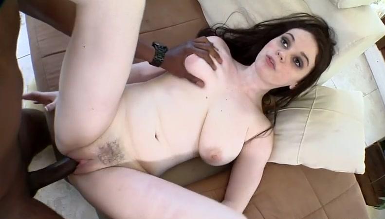 porn obese stars bbw