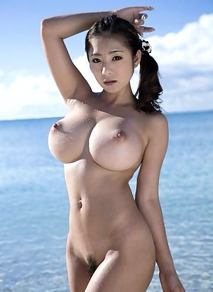 tits of pic big nude
